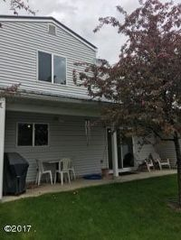 Home for sale: 24 Teton St., Kalispell, MT 59901