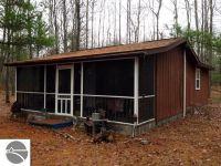 Home for sale: 258 12 1/2 Rd., Manton, MI 49663
