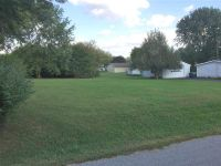 Home for sale: 0 Crestview Dr., North Manchester, IN 46962