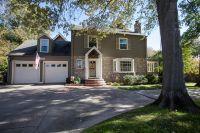 Home for sale: 3727 S. Utica Ave., Tulsa, OK 74105