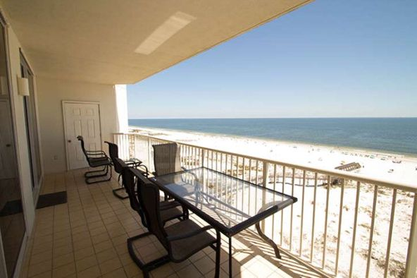 527 Beach Club Trail #C906, Gulf Shores, AL 36542 Photo 17