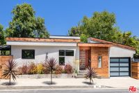 Home for sale: 662 Palmera Ave., Pacific Palisades, CA 90272