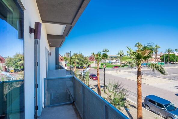 1130 N. 2nd St., Phoenix, AZ 85004 Photo 15