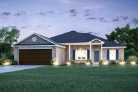 Home for sale: 803 S.W. Caprington Ln., Bentonville, AR 72712
