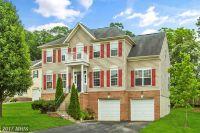 Home for sale: 17613 Overlook Rd., Dumfries, VA 22026