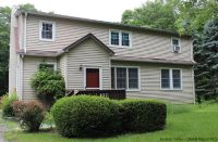 Home for sale: 51 Dubois Rd., New Paltz, NY 12561