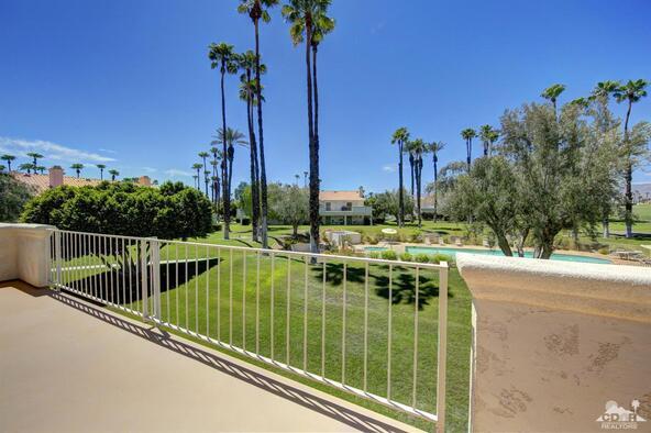 331 Vista Royale Dr., Palm Desert, CA 92211 Photo 26
