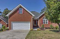 Home for sale: 13 Crockett Dr., Lugoff, SC 29078