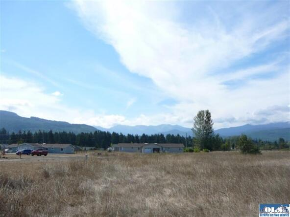 Lot 2 Silber Ln., Sequim, WA 98382 Photo 16