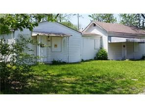 3053 South Lockburn St., Indianapolis, IN 46221 Photo 10
