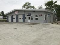 Home for sale: 925 E. Liberty, Mexico, MO 65265