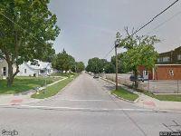 Home for sale: Madison, Charleston, IL 61920