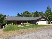 Home for sale: 215 Riverbend Ln., Clinton, AR 72031