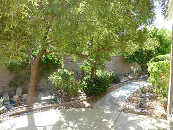 35598 Meridia Avenue, Palm Desert, CA 92211 Photo 50