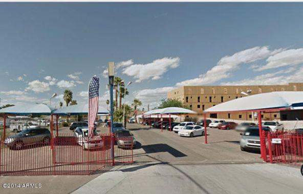 2302 W. Main St., Mesa, AZ 85201 Photo 2