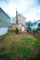 Home for sale: 1505 Hiawatha Ave., Hillside, NJ 07205