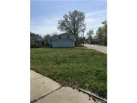 Home for sale: 556 Mchugh St., Wood River, IL 62095