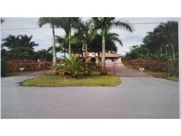 18471 S.W. 104th St., Miami, FL 33196 Photo 1