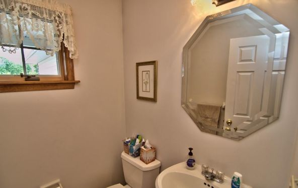 300 Skyline Dr., Archbald, PA 18403 Photo 37