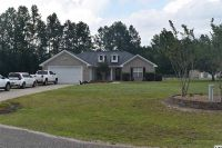Home for sale: 998 Grace Dr., Conway, SC 29526