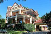 Home for sale: 420 Quapaw Avenue, Hot Springs, AR 71901