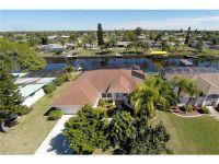 Home for sale: 1503 S.E. 10th Ave., Cape Coral, FL 33990