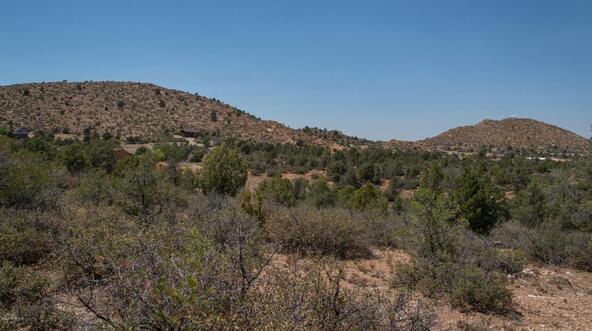 4500 W. Nancy, Prescott, AZ 86305 Photo 8