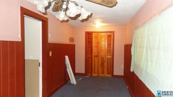 929 N. 44th St., Birmingham, AL 35212 Photo 19