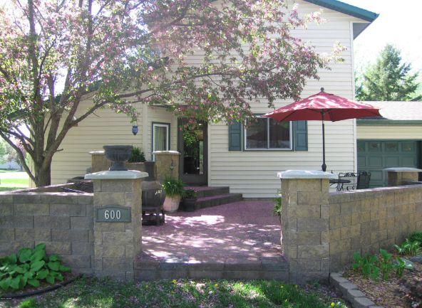 600 33rd St., Willmar, MN 56201 Photo 36