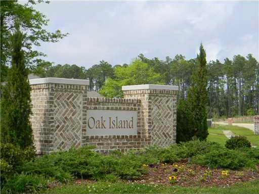 Lot 7 Treelawn, Gulfport, MS 39503 Photo 1