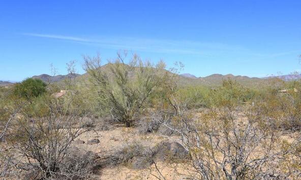 34660 N. 44th St., Cave Creek, AZ 85331 Photo 6