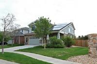 Home for sale: 4976 S. Haleyville St., Aurora, CO 80016