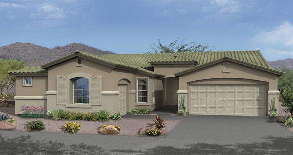 9977 W Wizard Lane, Peoria, AZ 85383 Photo 2