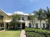 Home for sale: 10562 S.W. Ashlyn Way, Port Saint Lucie, FL 34987
