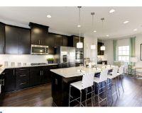 Home for sale: 143 Arbor Blvd., Perkasie, PA 18944