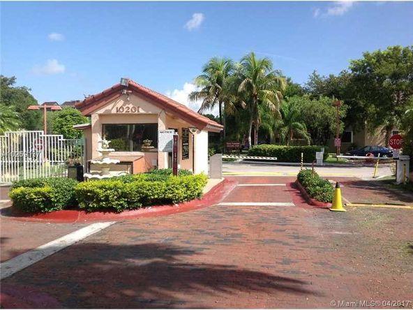 10229 N.W. 9th St. Cir. # 114-2, Miami, FL 33172 Photo 8