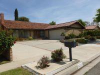 Home for sale: 3267 Emerald Avenue, Simi Valley, CA 93063