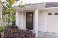 Home for sale: 10810 N.W. 62nd Terrace, Alachua, FL 32615
