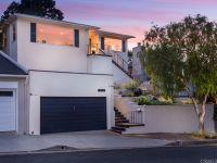 Home for sale: 915 S. Dodson Avenue, San Pedro, CA 90732