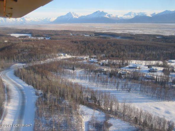 7645 S. Settlers Bay Dr., Wasilla, AK 99623 Photo 2