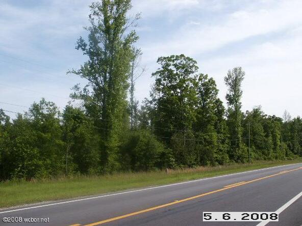 Lt 14 & 15 69 Hwy., Oakman, AL 35579 Photo 11