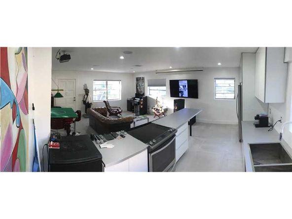 2612 Northeast 206th St., Miami, FL 33180 Photo 4