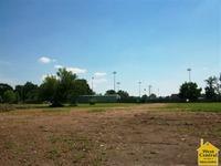 Home for sale: 1500 Liberty Park Blvd. Lot 3, Sedalia, MO 65301