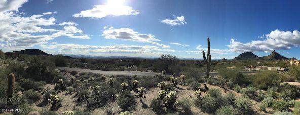 25147 N. 107th Way, Scottsdale, AZ 85255 Photo 1