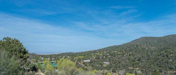 652 S. Canyon E. Dr., Prescott, AZ 86303 Photo 10