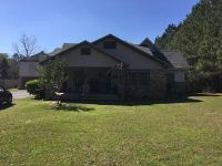 Home for sale: 736 S. George Ave., Petal, MS 39465