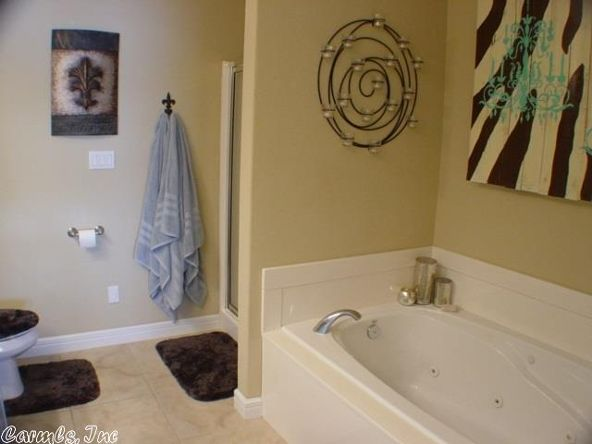 139 Central Terrace, Hot Springs, AR 71913 Photo 12
