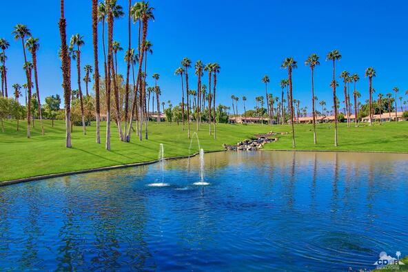 76185 Poppy Ln., Palm Desert, CA 92211 Photo 6