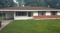 Home for sale: 106 Barron St., Petal, MS 39465