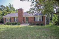 Home for sale: 3310 Colonial Dr., Aiken, SC 29801